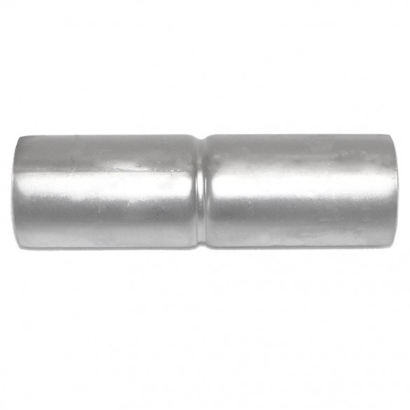 "2"" x 7"" Domestic Top Rail Sleeves (Fits 1 7/8"" OD)"