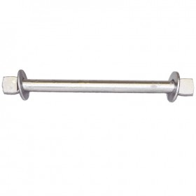 "9"" Domestic Corral Hinge Pins"