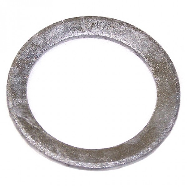 "1 5/8"" Domestic Thrust Washers for 90° Hinges"