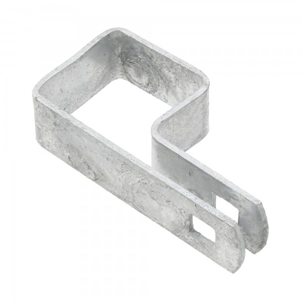 """1 1/2"""" Domestic Square Tension Bands - 13 Gauge x 7/8"""""""