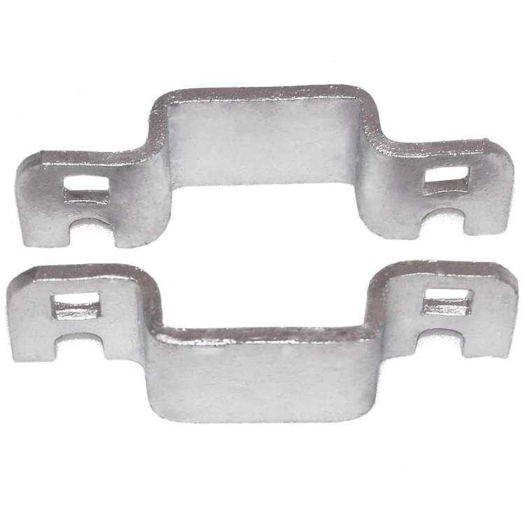 square collars