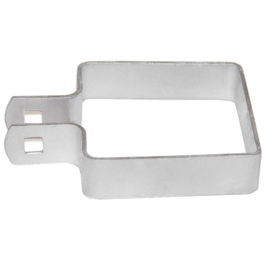 square brace bands